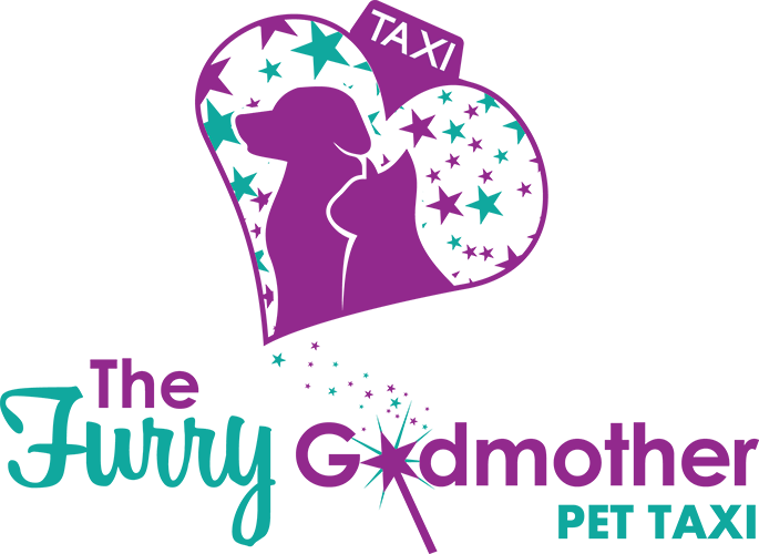 The Furry Godmother Pet Taxi